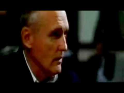Tireur d'élite (film 1999) bande annonce