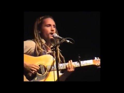 John Butler - Live In Concert - 2004
