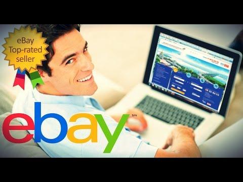 Солнцезащитные очки Ray Ban, опыт покупки на eBay  .
