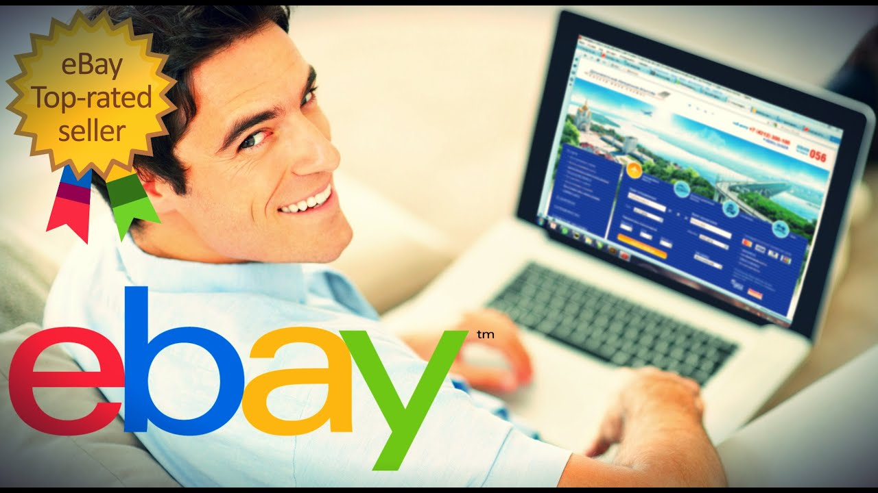 Если вам надо связаться с друзьями или родными, получить доступ к интернет-ресурсам или просто расслабиться и развлечься — продавцы ebay.