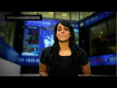 08.12.2011 ROYALMAXBROKERS Special Report From London Stock Exchange