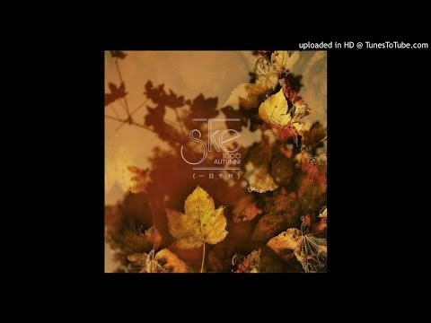 Ske (Paolo Botta) - Denti (HQ Sound)