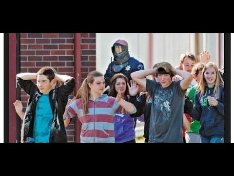 DHS/FEMA YOUTH,CERT/ MORE THAN JUST RESCUE TEAMS?.THEY CAN BE A HERO!!!