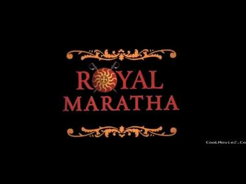 Balkadu 2015 Super hit Marathi full movieHD