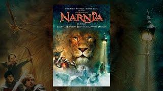 Bande annonce Le Monde de Narnia, chapitre 1 : Le Lion, la Sorcière blanche et l'Armoire magique