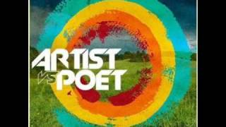 Watch Artist Vs Poet 814 video