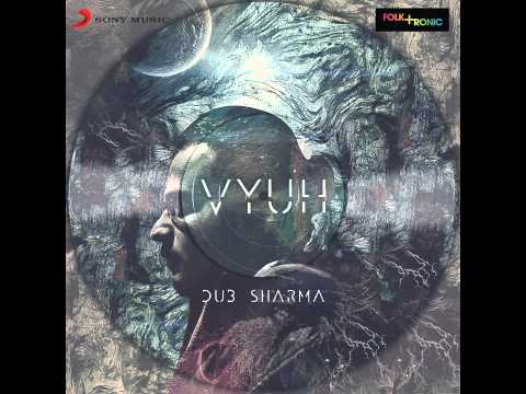 Dub Sharma - In Your Eyes
