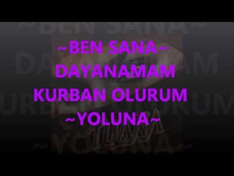 Erkan Acar ~~Oy Oy Maralım şiirli~~..www.asideligonlum.com