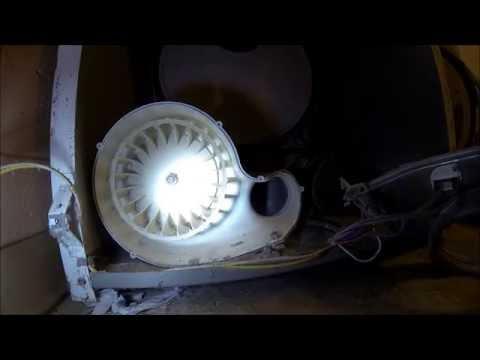 maytag-dryer-motor-replacement-w10410999-,-y303836-,-y312959