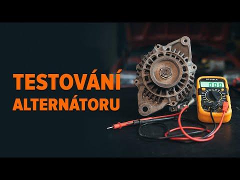 Novinkový souhrn: Nové slovenské studio THQ, System Shock 3 bez týmu a pohřešovaná Epic exkluzivita from YouTube · Duration:  49 minutes 46 seconds