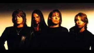Download DOKKEN - UPON YOUR LIPS MP3 song and Music Video