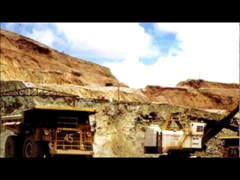Peru News: Cajamarca says no to mining