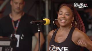 Ziggy Marley - True To Myself | Live at Pol'And'Rock Festival (2019)