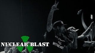 MADBALL - Are you trying to prove anything with