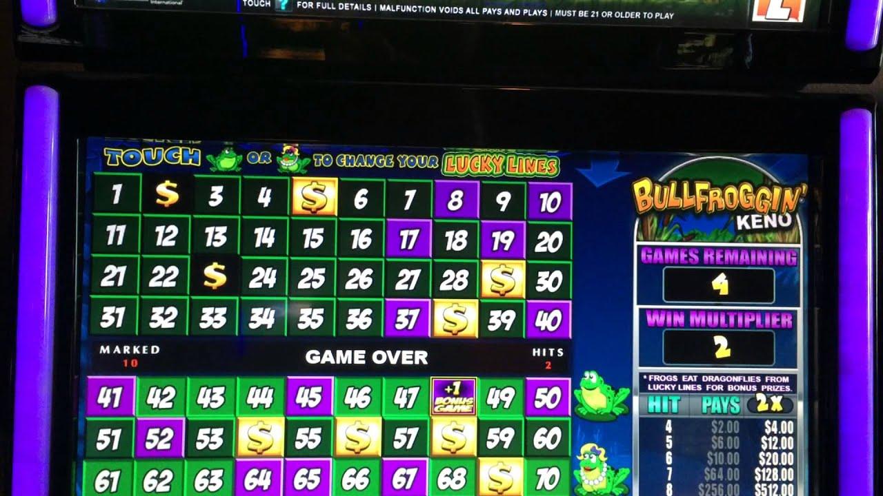 Online casino ohne anmeldung echtgeld app android