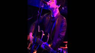 [3.33 MB] Put My Little Shoes Away - Billie Joe and Norah