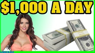 How to make money online fast - become ...