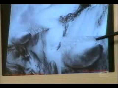 Alien Spacecraft Found on Mars Richard Hoagland - YouTube