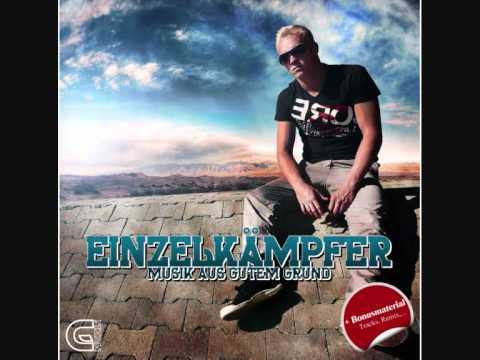 Trauriges Lied zum nachdenken Generic Ich suche dich HD + DL 2012