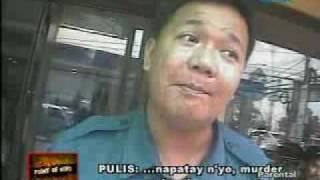 point of biyo - pulis nayari!!!