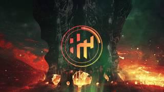 Techno 2019 Hands Up Best of Oldschool HandsUp 60 Min Mega Remix Mix 36