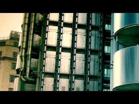 """""""Tempus Fugit"""" by Fiona Bennett - Official Music Video"""