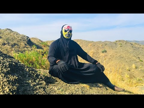 Shaitan Va Man | Shaitan Video In Urdu | Trap Of Shaitan | ATTOCK TV
