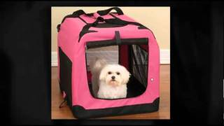 Ultimate Choice Wire Dog Crates - Superior Dog Accessories