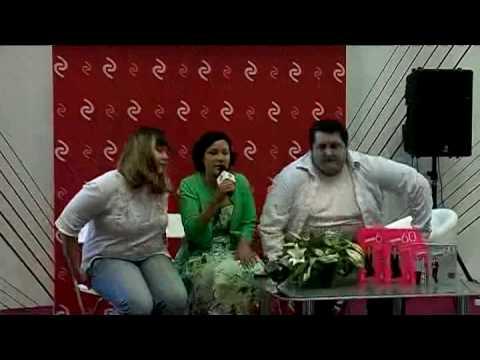 диетолог екатерина меньшикова