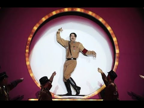 The Producers - Springtime for Hitler and Germany - YouTube