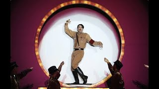 The Producers - Springtime for Hitler and Germany