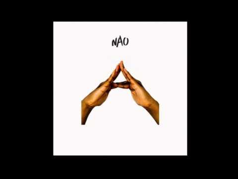 Nao - Take Control of You
