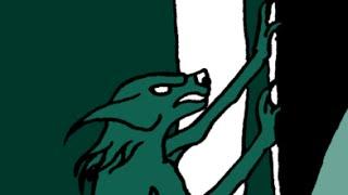 """Тардийский Подкаст #21. Обсуждение: В.Пелевин, """"S.N.U.F.F."""" [18+!!!]"""