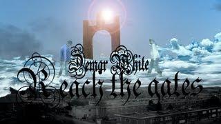 Demar White - Reach the gates Exclusive Hip Hop Exclusive music Butterfly Effect album Hip Hop Rap