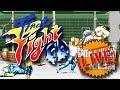 Final Fight CD Sega CD Game Watch Live MichaelBtheGameGenie mp3