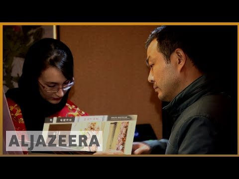 🇮🇷 Despite Iran sanctions, China stays loyal | Al Jazeera English
