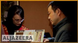🇮🇷 Despite Iran sanctions, China stays loyal | Al Jazeera English