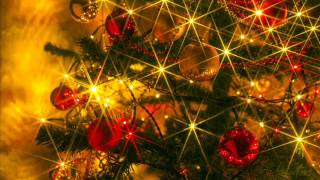 Christmas In New Orleans - What a Wonderful Christmas - Louis Armstrong