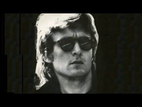 Christophe - Oh mon amour (1972)