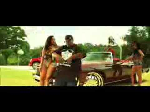 Chalie Boy I Look Good Official Video mp3