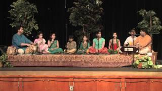 Raag Yaman : Suresh Wadkar