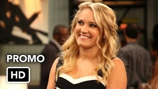Young & Hungry 4x03 Promo