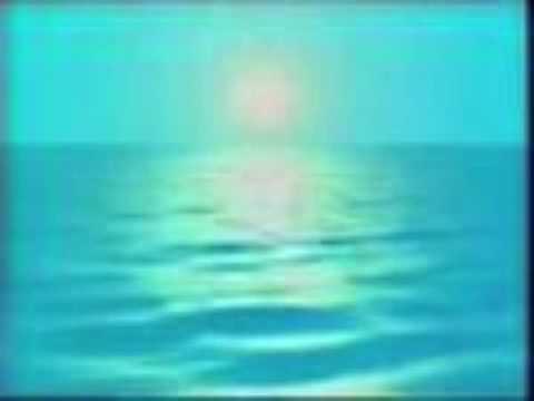 "Eldorado (BBC) | ""When You Go Away"" - Full Vocal Theme"