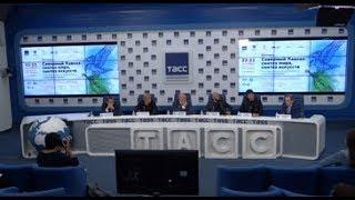 """Фестиваль культуры """"Северный Кавказ: синтез мира, синтез искусств"""" пройдет в Москве"""