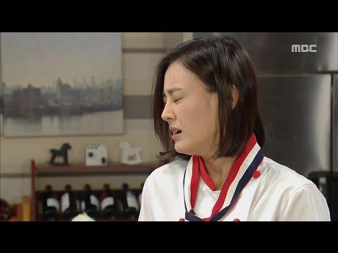 park han byul and jung eun woo dating
