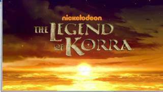 Download The legend of Korra Game For PC Full Version Free without Survey