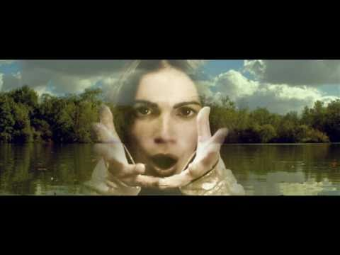 Yael Naim - Go To The River
