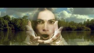 Watch Yael Naim Go To The River video