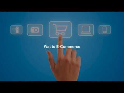 Bol Masterclass – Jia Ruan Gratis training Les 3 ''E Commerce 101