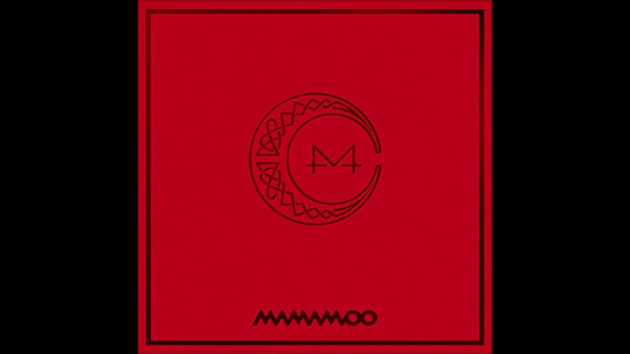 ☽ Mamamoo - Red Moon comeback round up ☾: omonatheydidnt